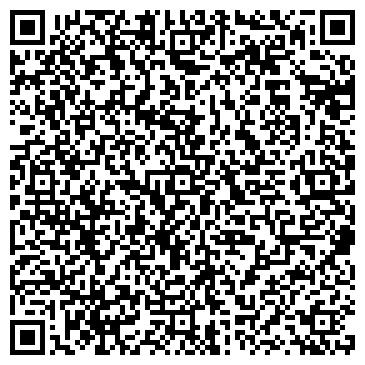 QR-код с контактной информацией организации Частное предприятие Типография Karat Ltd