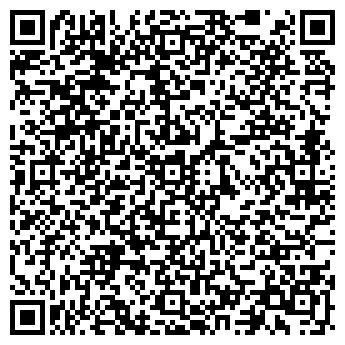 QR-код с контактной информацией организации Вагон Сувениров