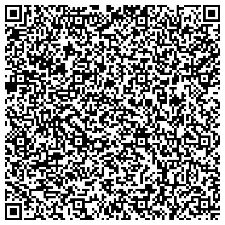 QR-код с контактной информацией организации FOTOINK- чернила, фотобумага lomond, снпч, картриджи, чернила ColorWay, чернила WWM