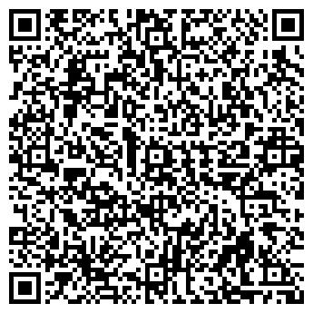 """QR-код с контактной информацией организации Общество с ограниченной ответственностью ООО """"НВП ФОРМ"""""""
