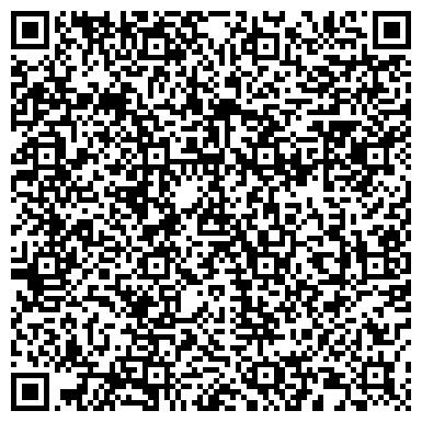 QR-код с контактной информацией организации ЭЛИТ-СТИЛЬ