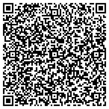 QR-код с контактной информацией организации Общество с ограниченной ответственностью Медиапринт