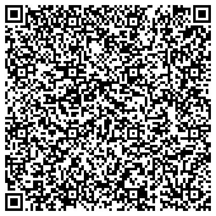 QR-код с контактной информацией организации Public Print – Цифровая печать на футболках в Киеве. Шелкотрафарет. Пошив футболок.