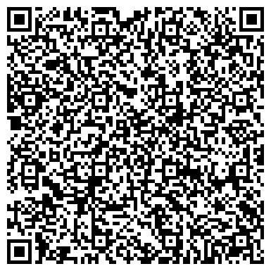 """QR-код с контактной информацией организации Общество с ограниченной ответственностью ООО """"ВИЗАРТ СТУДИО"""""""