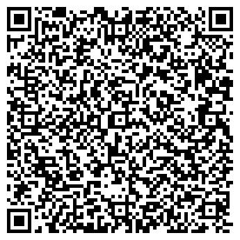QR-код с контактной информацией организации Частное предприятие Кварц-10