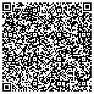 QR-код с контактной информацией организации «Book-Print» — Издательство и типография