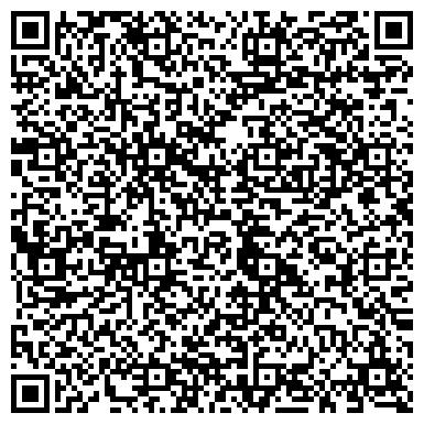 QR-код с контактной информацией организации Другая Адвокат Рубан Игорь Владимирович