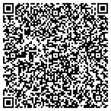"""QR-код с контактной информацией организации Частное предприятие """"Бюро цифровой печати"""""""