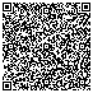 QR-код с контактной информацией организации Евгений Черниенко