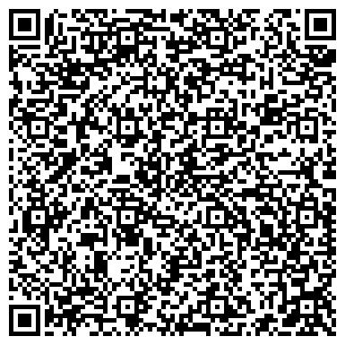 """QR-код с контактной информацией организации интернет-полиграфия """"Первая Online полиграфия"""""""