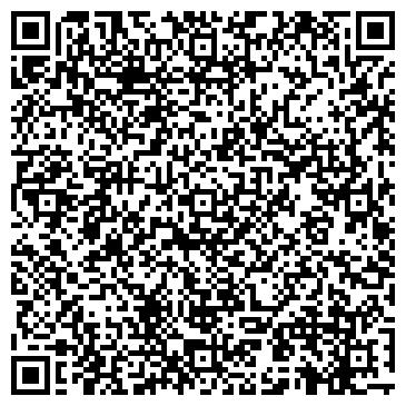 """QR-код с контактной информацией организации Общество с ограниченной ответственностью ООО """"ПК"""" Лазерный центр"""""""