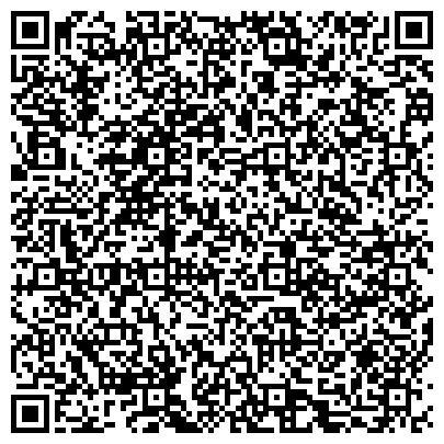 QR-код с контактной информацией организации Полиграфический центр «Эталон»