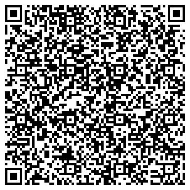 QR-код с контактной информацией организации Общество с ограниченной ответственностью Publicity Line рекламная группа