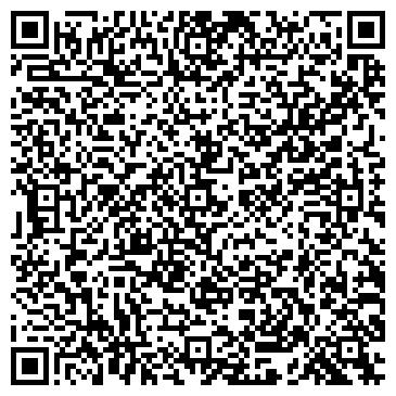 """QR-код с контактной информацией организации Общество с ограниченной ответственностью Типография """"We Will Print You"""""""