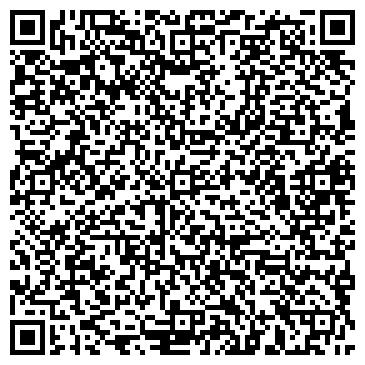 QR-код с контактной информацией организации Частное предприятие Гелика-Украина