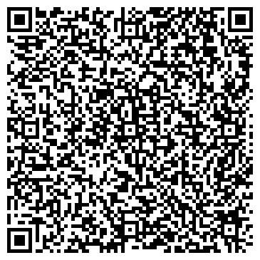 QR-код с контактной информацией организации Частное предприятие Дизайн студия «Анико дизайн»