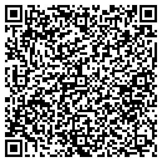 QR-код с контактной информацией организации Частное предприятие Venross