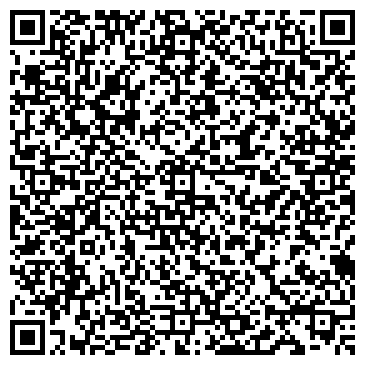 QR-код с контактной информацией организации Другая Друк-Арт