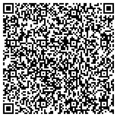 QR-код с контактной информацией организации Частное предприятие Стерео Студия