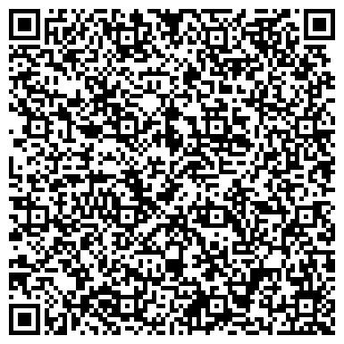QR-код с контактной информацией организации Субъект предпринимательской деятельности СПД Майдыбура Виктория Петровна