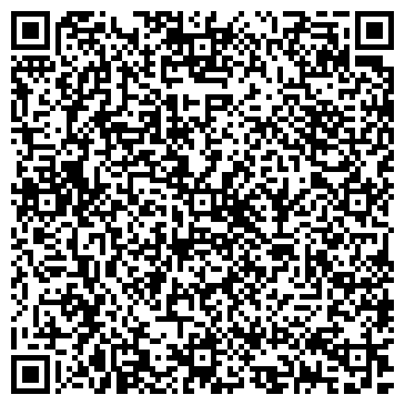 QR-код с контактной информацией организации ПП Ельдорадо