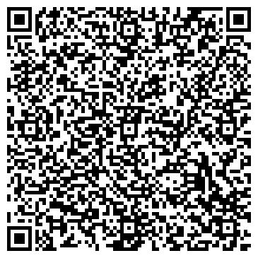 """QR-код с контактной информацией организации Типография """"Мир Полиграфии"""""""
