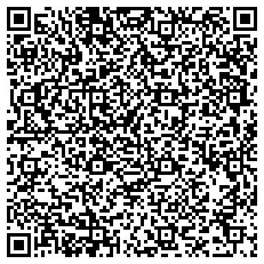 QR-код с контактной информацией организации Товариство з обмеженою відповідальністю Видавництво «К. І. С.»