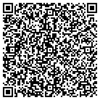 QR-код с контактной информацией организации Общество с ограниченной ответственностью СВ Принт
