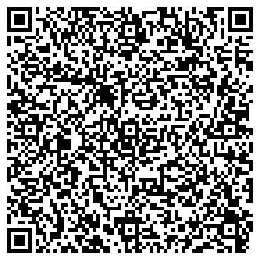 """QR-код с контактной информацией организации Рекламное агенство """" Арт-Латте"""""""