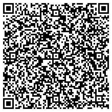 """QR-код с контактной информацией организации ООО """"Пром Пак"""""""