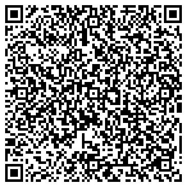QR-код с контактной информацией организации Частное предприятие Издательство «ЛАНДОН-ХХI»