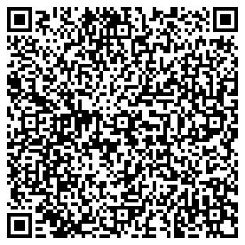 QR-код с контактной информацией организации Общество с ограниченной ответственностью OK Group