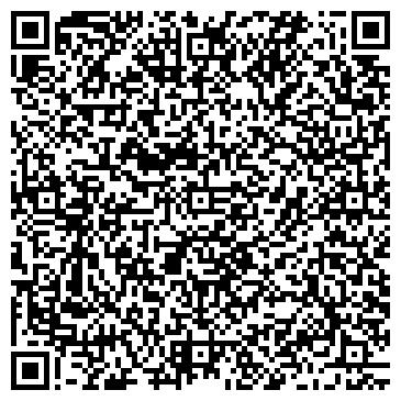 QR-код с контактной информацией организации ПОЛТАВСКИЙ ГОФРОКАРТОННЫЙ ЗАВОД