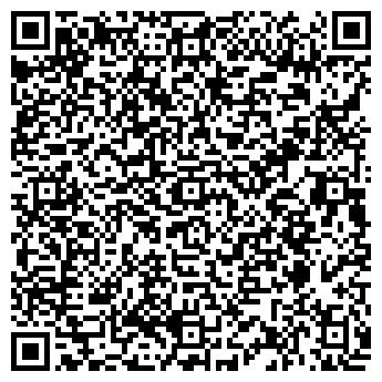 QR-код с контактной информацией организации ЦЕЛЕСТИАЛ, Общество с ограниченной ответственностью