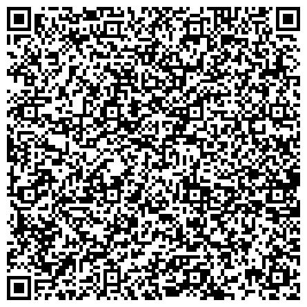 QR-код с контактной информацией организации Полиграфия Dream Print - печать визиток, печать листовок, цифровая печать, офсетная печать