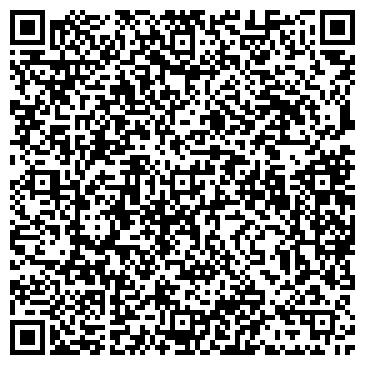QR-код с контактной информацией организации Общество с ограниченной ответственностью ООО «Старт-98»