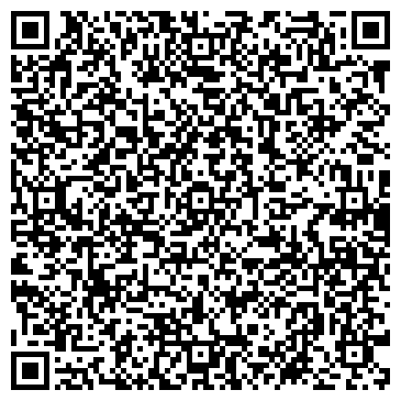 QR-код с контактной информацией организации Общество с ограниченной ответственностью ООО «Райт Тим»