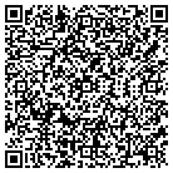 QR-код с контактной информацией организации Субъект предпринимательской деятельности ИП «MDS»