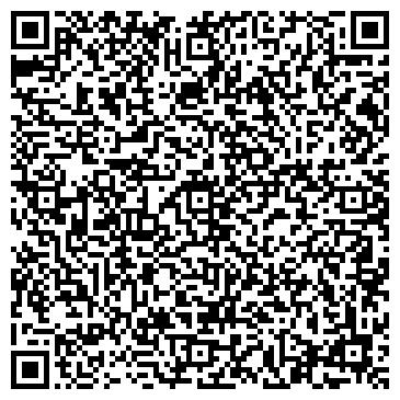 """QR-код с контактной информацией организации Общество с ограниченной ответственностью ООО """"Типография """"Новый мир"""""""