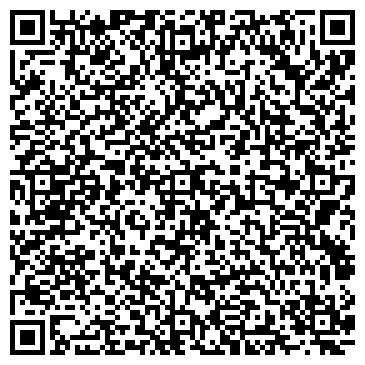 """QR-код с контактной информацией организации Общество с ограниченной ответственностью ТОВ """"Видавничий дім """"НОВИЙ ЧАС """""""