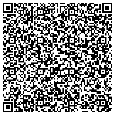 """QR-код с контактной информацией организации Интернет-магазин """"Print4you"""""""