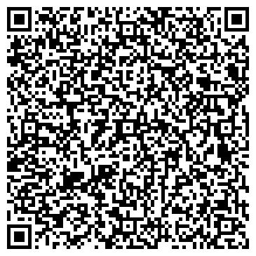 QR-код с контактной информацией организации «Правкнига»