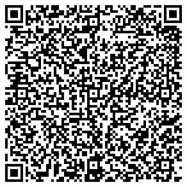 """QR-код с контактной информацией организации Печать для дома """"Хоумпринт"""""""