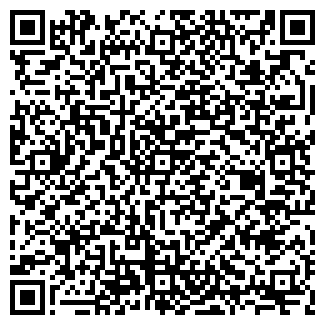QR-код с контактной информацией организации NatMark