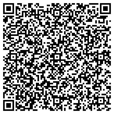 """QR-код с контактной информацией организации ООО """"СержАнт Дизайн Младший"""""""