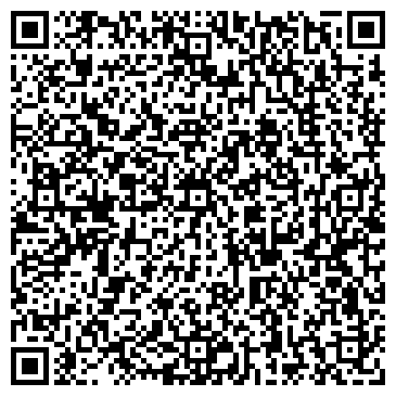 QR-код с контактной информацией организации ИП Романович Н.В.