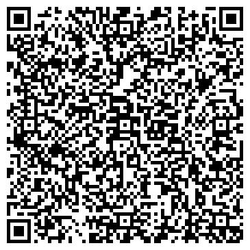 QR-код с контактной информацией организации ЧПУП