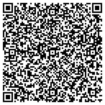 """QR-код с контактной информацией организации ЧТУП """"СпектроСтандарт"""""""