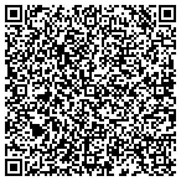 QR-код с контактной информацией организации Высоцкий С. Э., ИП