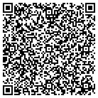 QR-код с контактной информацией организации Тара-Плюс, ЧП